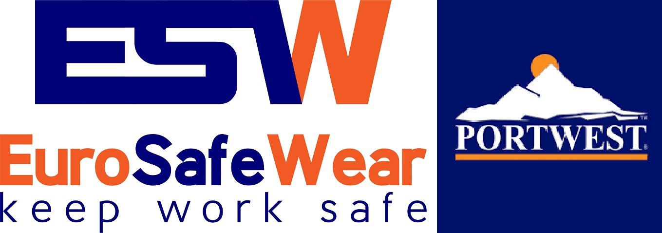 Euro Safe Wear