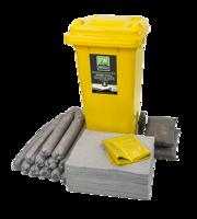 120 Liter Maintenance Kit