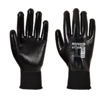 All-Flex Grip Handschoen
