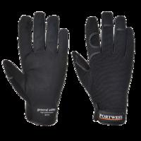 Algemeen Gebruik - Hoogwaardige Handschoen