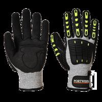 Anti Impact Snijklasse 5 Handschoen