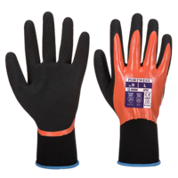 Dermi Pro Glove