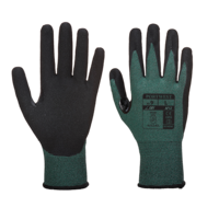 Dexti Cut Pro Glove
