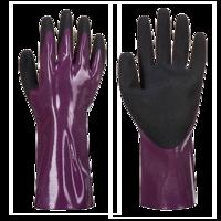 Lichte Korrelige Grip Handschoen