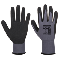 Dermiflex Aqua Handschoen