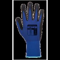 Nero Lite Schuim Handschoen