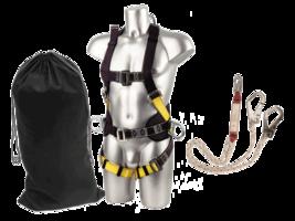Steiger kit