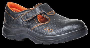 Steelite Ultra Veiligheids Sandaal S1P