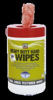 Hoogwaardige Handdoekjes (50 Doekjes)