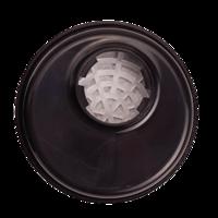 P3 Fijnstof Filter met Bayonetbevestiging