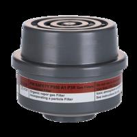 P950 Combinatie Filter met Draadbevestiging