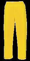 Sealtex Ocean broek