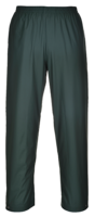 Sealtex AIR broek